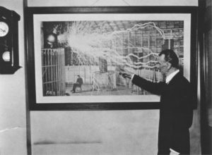 rare-photos-of-nikola-tesla-23
