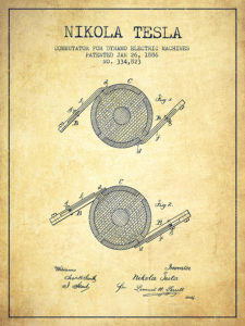 nikola-tesla-patent-drawing-from-1886-vintage-aged-pixel