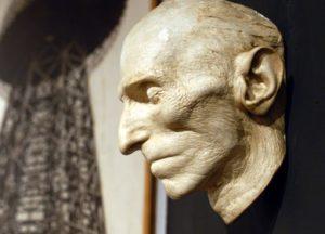 rep-muzej-nikole-tesle