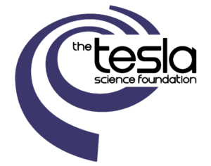 tsf-logo-clear