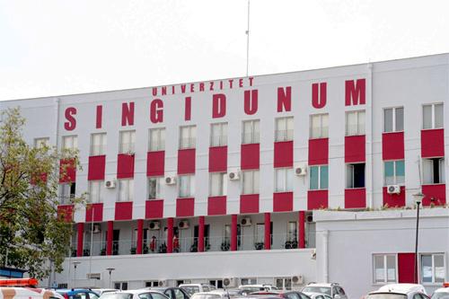 Singidunum University, Belgrade, Serbia & The Tesla Science Foundation