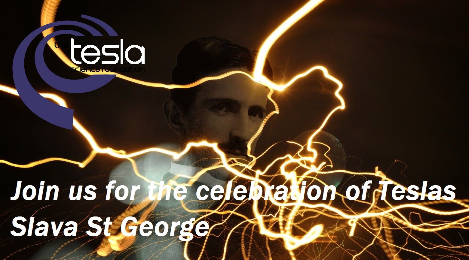 782560-nikola-tesla-coil-wallpaper