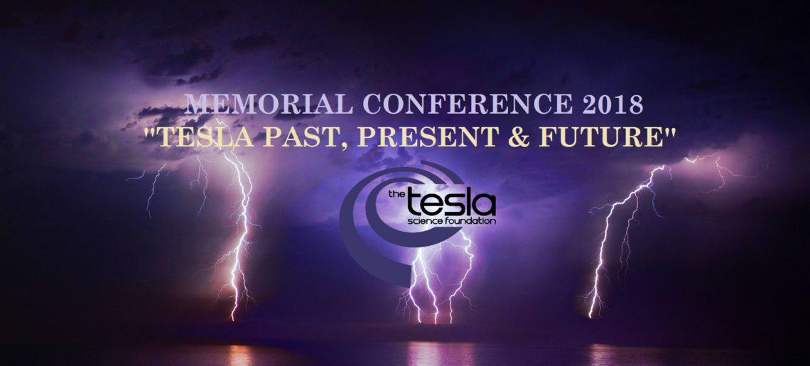 TESLA Film Festival